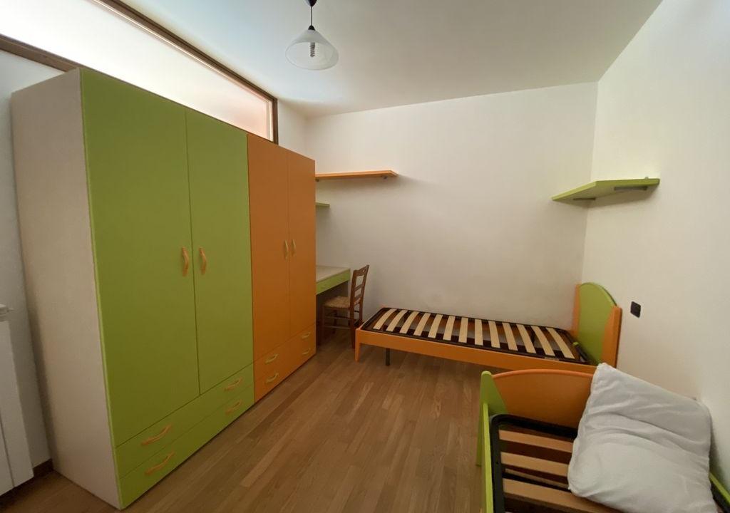 Appartamento Lago Como Gravedona ed Uniti - bedroom
