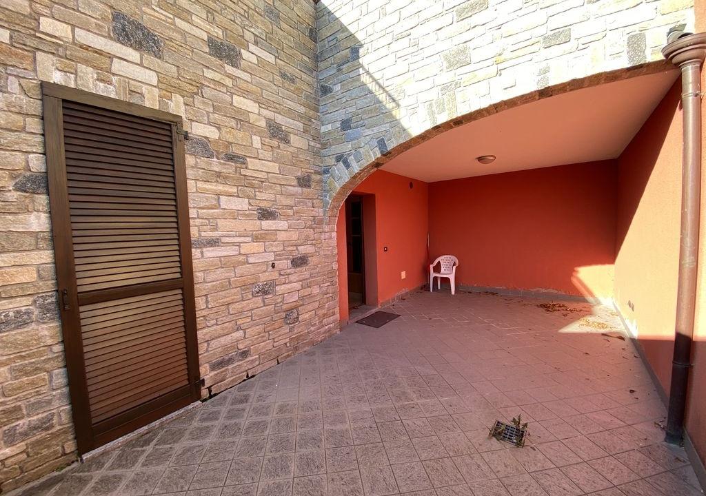 Appartamento Lago Como Gravedona ed Uniti - H