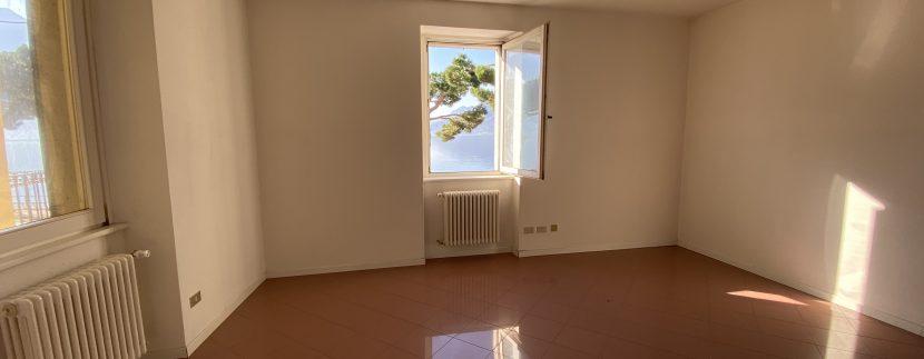 Lago Como Domaso Palazzo Lungolago - camera