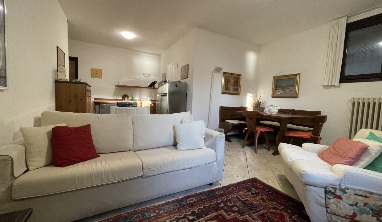 Appartamento Fronte Lago Gera Lario  - tvaerna