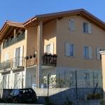 Lago Como Tremezzina Appartamento con Terrazzo