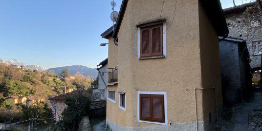 Casa Lago Como Tremezzo