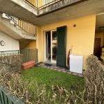 Gravedona ed Uniti Appartamento con Balcone - esterno