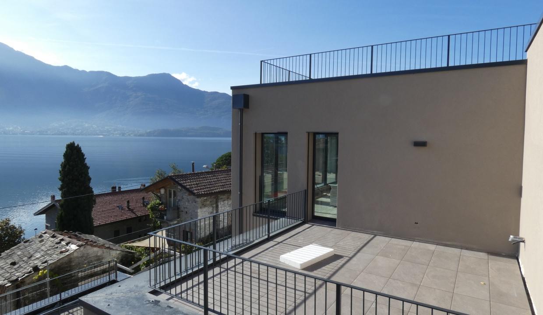 Lago Como Moderni Appartamenti con Piscina - interni n.5
