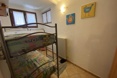 Appartamento con Terrazza Tremezzina Lago di Como
