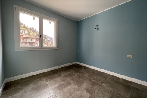 Appartamento Gera Lario Lago Como - Piano Primo