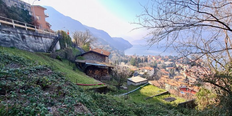 Villa Lago Como Bellano