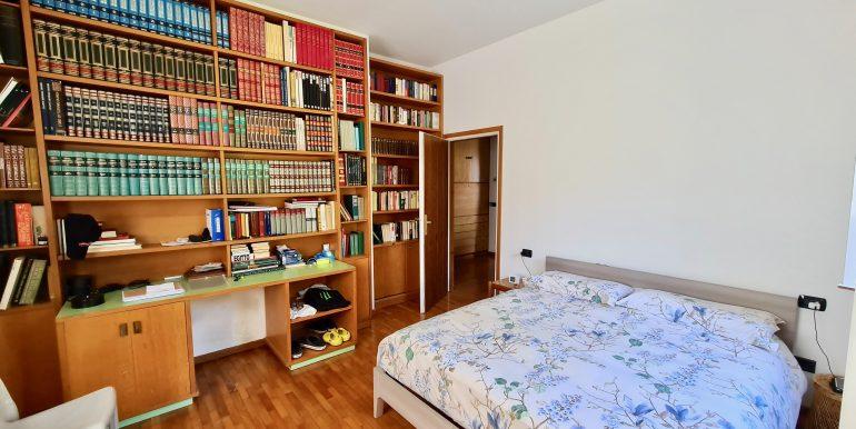 Villa Mandello del Lario Lago Rif.LC030-1 interni -40