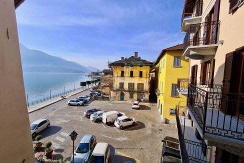 Appartamento Gravedona ed Uniti Lago Como