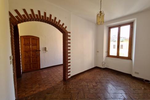 Appartamento Gravedona Lungolago