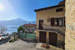 Casa Gravedona Lago Como