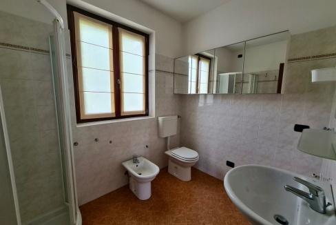 Appartamento Residence con Piscina Sorico