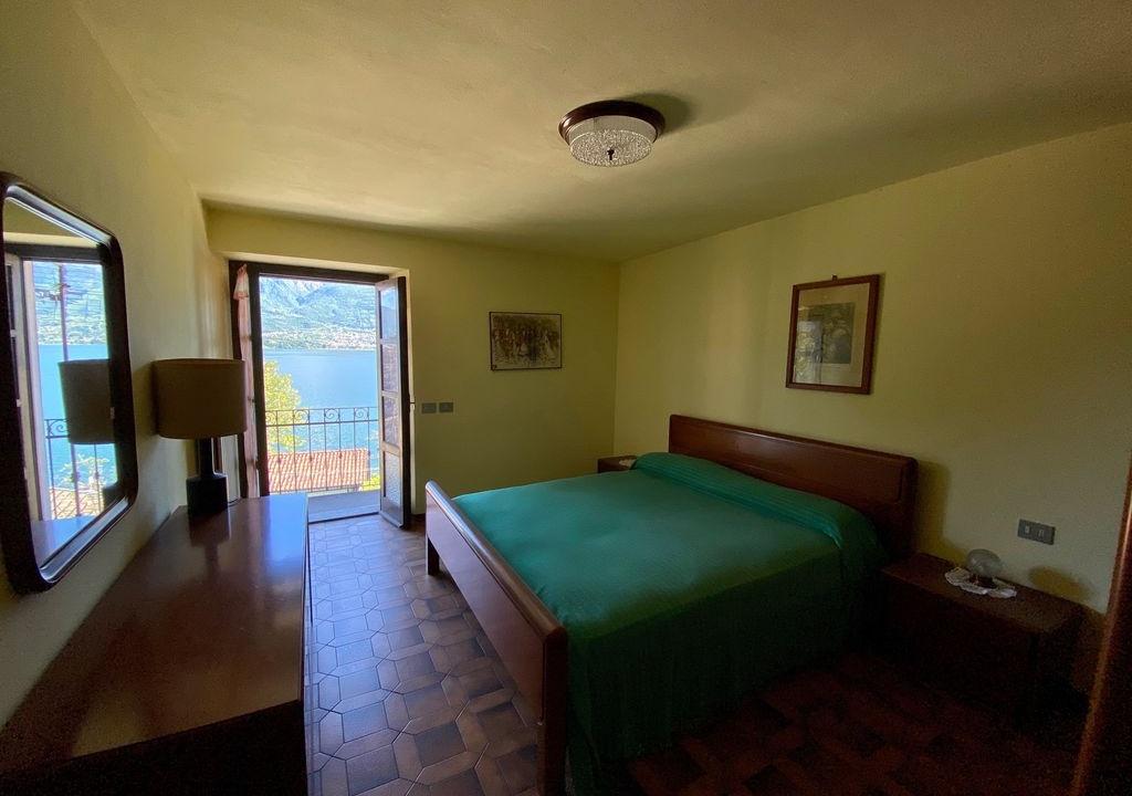 Casa Gera Lario Lago Como Rif.C097 -18_rid
