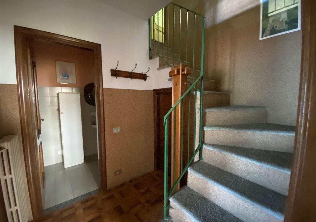Casa Gera Lario Lago Como Rif.C097 -9_rid