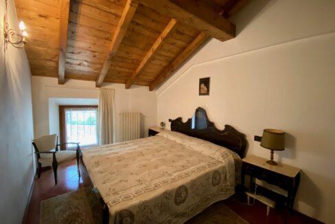 Appartamento Domaso Lago Como