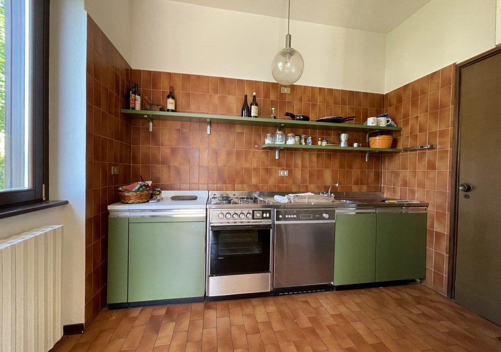Carate Urio Bellissimo Appartamento con Stupenda Vista Lago (16)