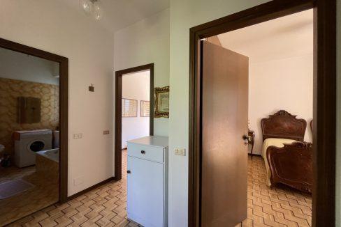 Carate Urio Bellissimo Appartamento con Stupenda Vista Lago (17)