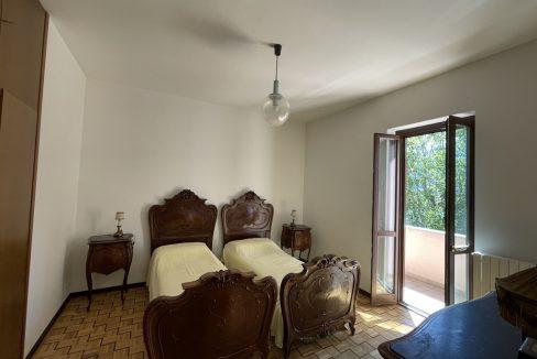 Carate Urio Bellissimo Appartamento con Stupenda Vista Lago (18)