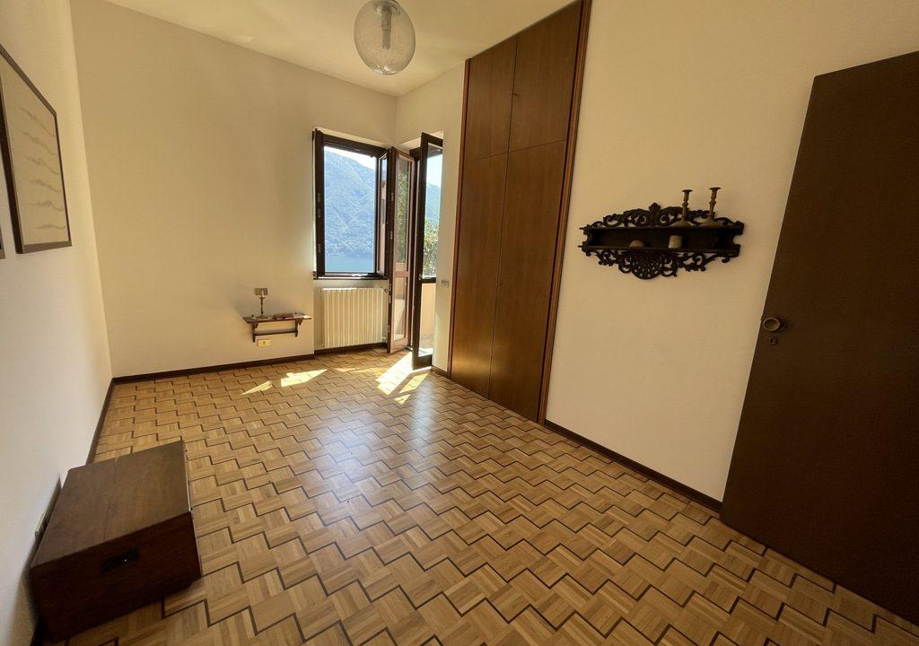 Carate Urio Bellissimo Appartamento con Stupenda Vista Lago (21)