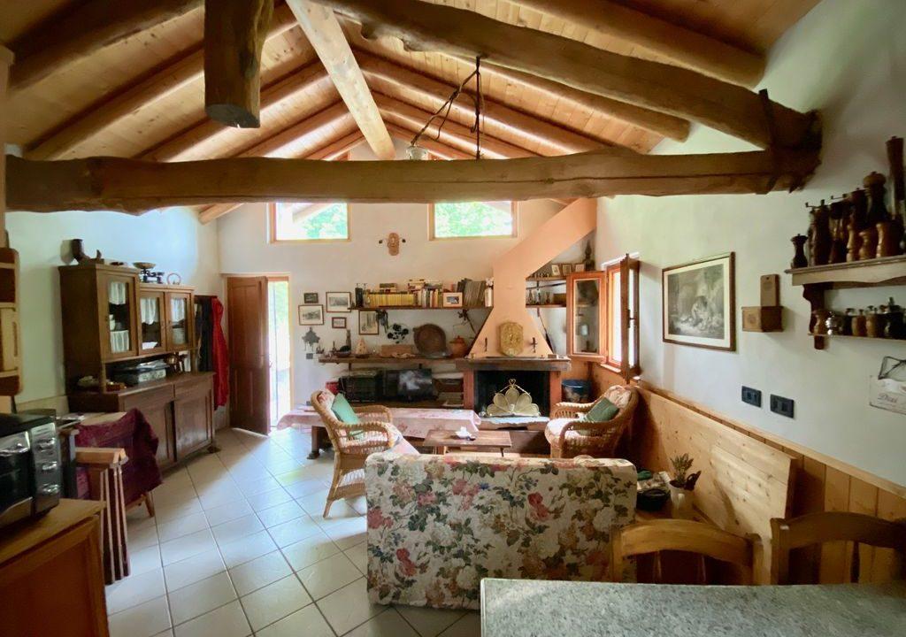 Casa Musso Lago Como Rif.C023 -8_rid