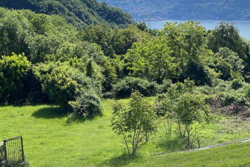 Casa Plesio Ligomena con Vista Lago (18)