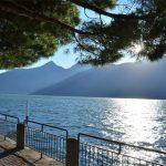 Bellissimo Appartamento San Siro Lago di Como - lago