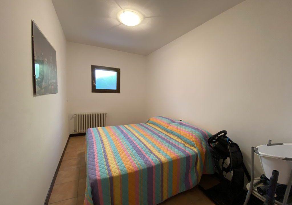 Appartamento Vista Lago Como Gravedona ed Uniti