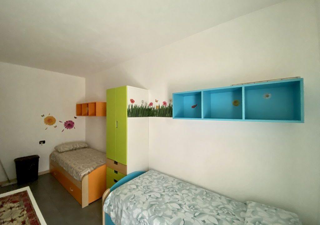 Lago Como Appartamento Residence con Piscina Musso